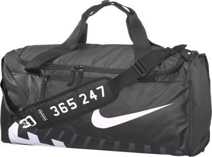 Nike Nike Sporttasche Unisex