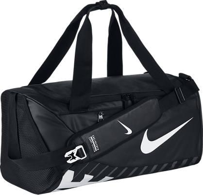 Nike Alpha Adapt Cross Body  Sporttasche