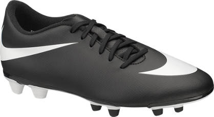 Nike Nike Bravata Hommes