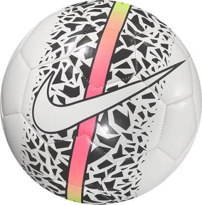 Nike Nike Ballin de football React