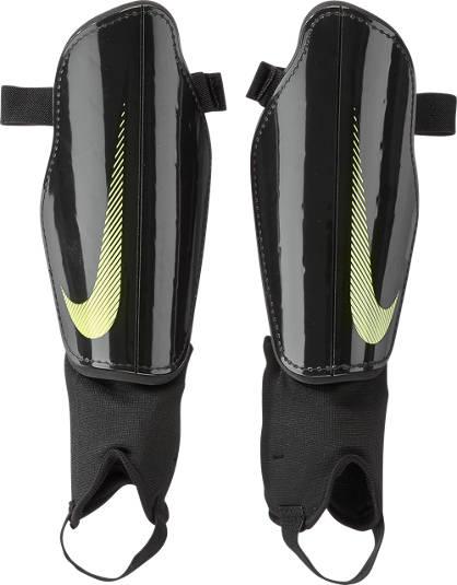Nike Nike Parastinchi Charge 2.0