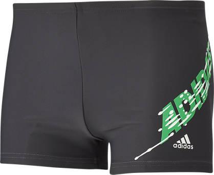 adidas Adidas Badeshort Knaben