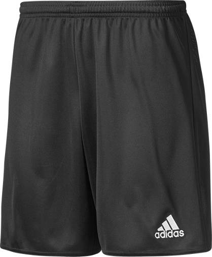 adidas Adidas Short de football Hommes