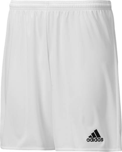 Adidas Adidas Fussballshort Herren