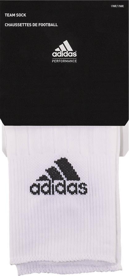 adidas Adidas Scaldamuscoli Unisex