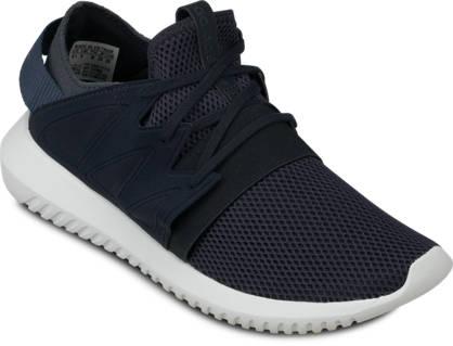 adidas Originals adidas Originals Sneaker - TUBULAR VIRAL W