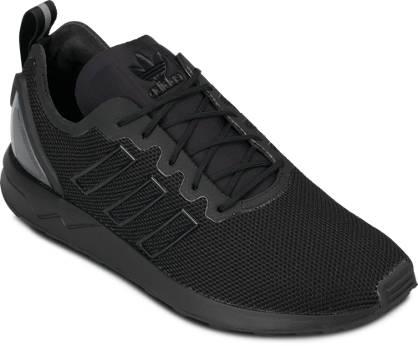 adidas Originals adidas Originals Sneaker - ZX FLUX ADV