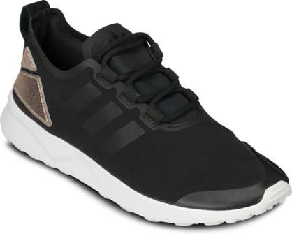 adidas Originals adidas Originals Sneaker - ZX FLUX ADV VERVE W