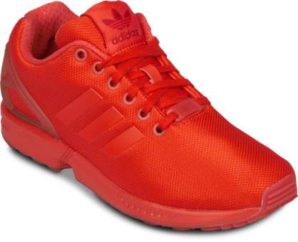 adidas Originals adidas Originals - ZX FLUX