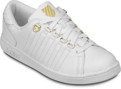 k-swiss k-swiss Sneaker - LOZAN 50TH