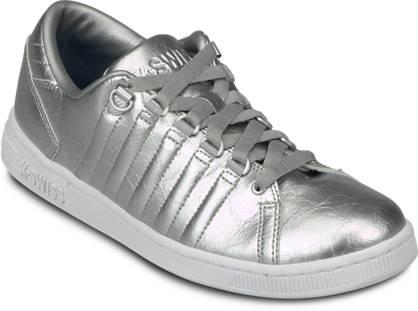 k-swiss k-swiss Sneaker - LOZAN AGED FOIL