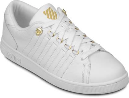 k-swiss k-swiss Sneaker - LOZAN 50TH