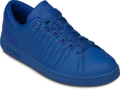 k-swiss k-swiss Sneaker - LOZAN MONO