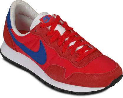 NIKE NIKE Sneaker - AIR PEGASUS 83