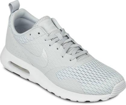 NIKE NIKE Sneaker - AIR MAX TAVAS SE