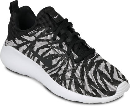 NIKE NIKE Sneaker - WMNS KAISHI 2.0 KJCRA PRINT