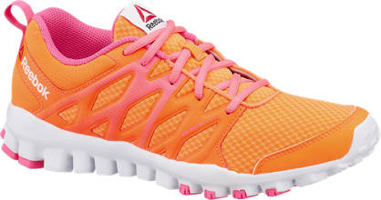 Reebok Reebok Realflex Train 4.0 Enfants