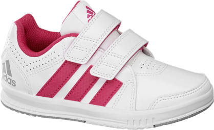 adidas Performance buty dziecięce Adidas Lk Trainer 7 Cfk