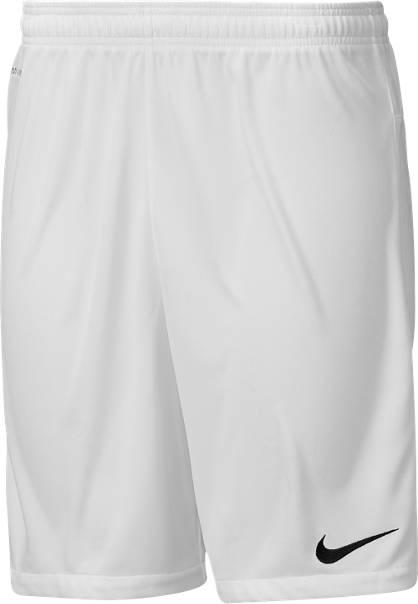 Nike Nike Short da calcio Uomo