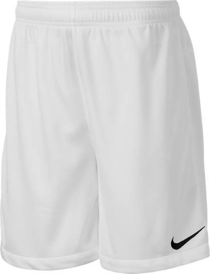 Nike Nike Fussballshort Kinder