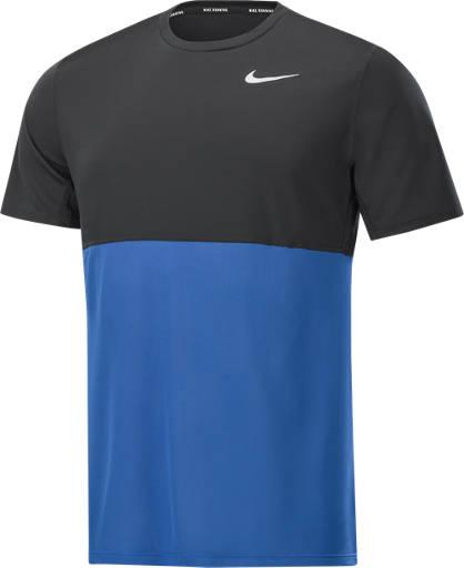 Nike Nike Racer SS Shirt Uomo