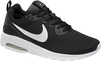 Nike Nike Sneaker Donna