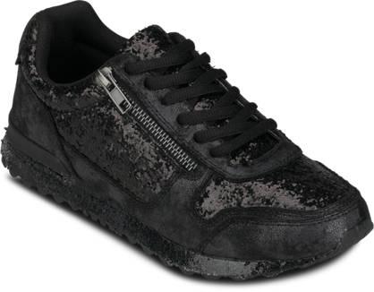 Limelight Limelight Sneaker