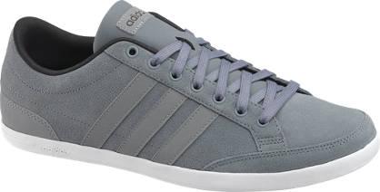 Adidas adidas Caflaire Uomo