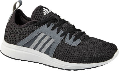 Adidas Adidas Duramo Donna