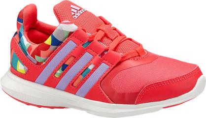 Adidas Adidas Hyperfast Bambina