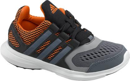 Adidas Adidas Hyperfast Enfants
