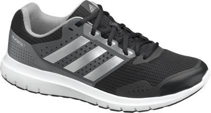 Adidas adidas Duramo 7M Herren