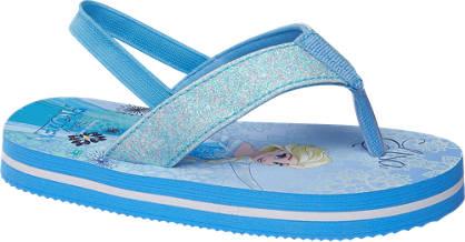 Disney Frozen Disney Frozen Flip Flop Mädchen