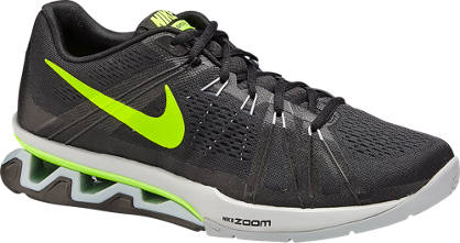 Nike Nike Reax Light Speed Hommes