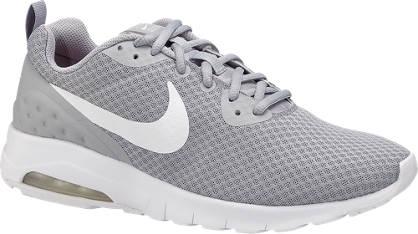 Nike Nike Sneaker Hommes