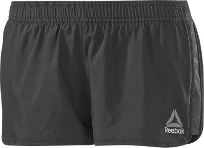 Reebok Reebok Trainingsshort Damen