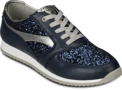 Marco Tozzi Marco Tozzi Sneaker