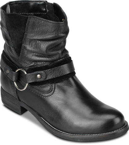 Varese Varese Boots