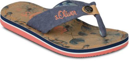 S.Oliver S.Oliver Pantolette