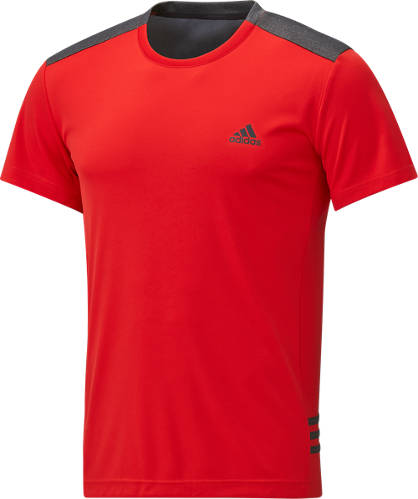 Adidas Adidas Trainingsshirt Herren