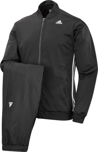 Adidas Adidas Survêtements d'entraînement Hommes
