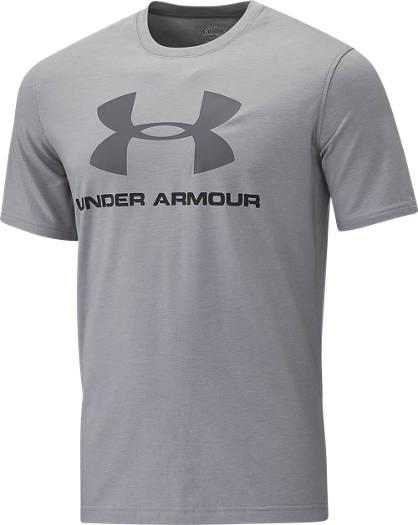 Under Armour Under Armour Trainingsshirt Herren