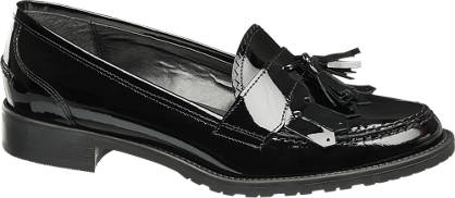 5th Avenue 5th Avenue Loafer Femmes