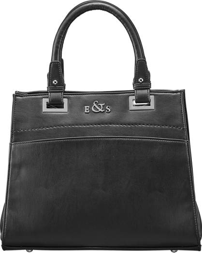 5th Avenue 5th Avenue Handtasche Damen