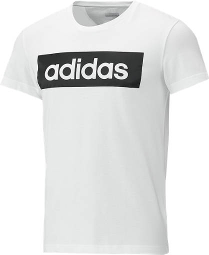 Adidas Adidas Shirt d'entraînement Hommes