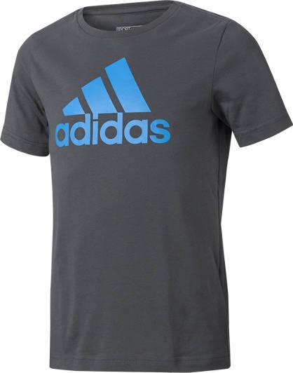 Adidas Adidas Fitness T-Shirt Jungen
