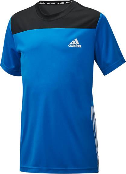Adidas Adidas Trainingsshirt Knaben