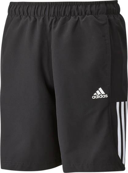 adidas Adidas Trainingsshort Herren