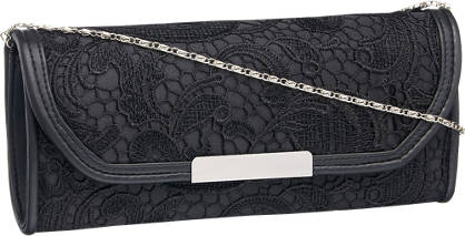 Graceland Graceland Clutch Damen
