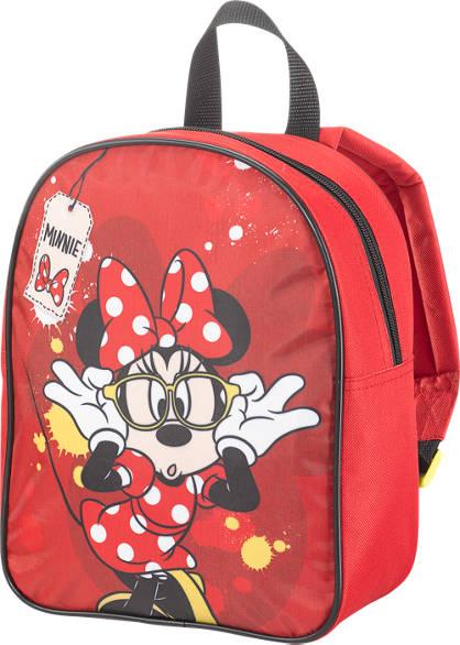 Minnie Mouse Minnie Mouse Rucksack Mädchen